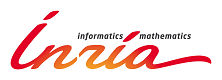 Go to Inria web page