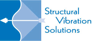 Visit Structural Vibration Solutions web page